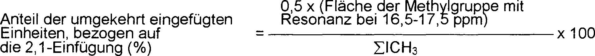 Figure DE000069426043T3_0010