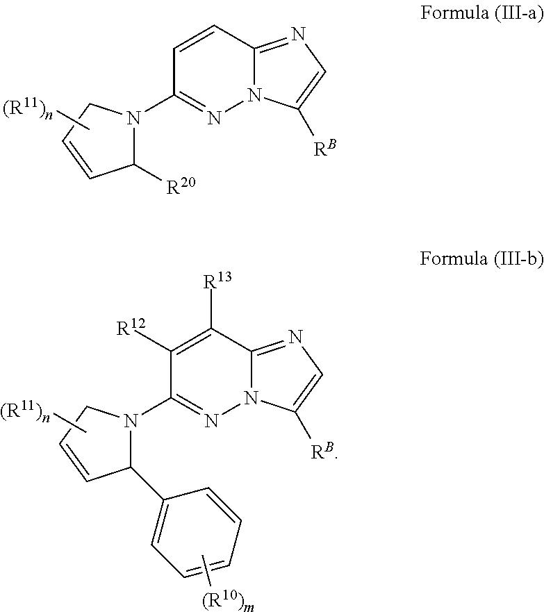 Figure US08637516-20140128-C00319