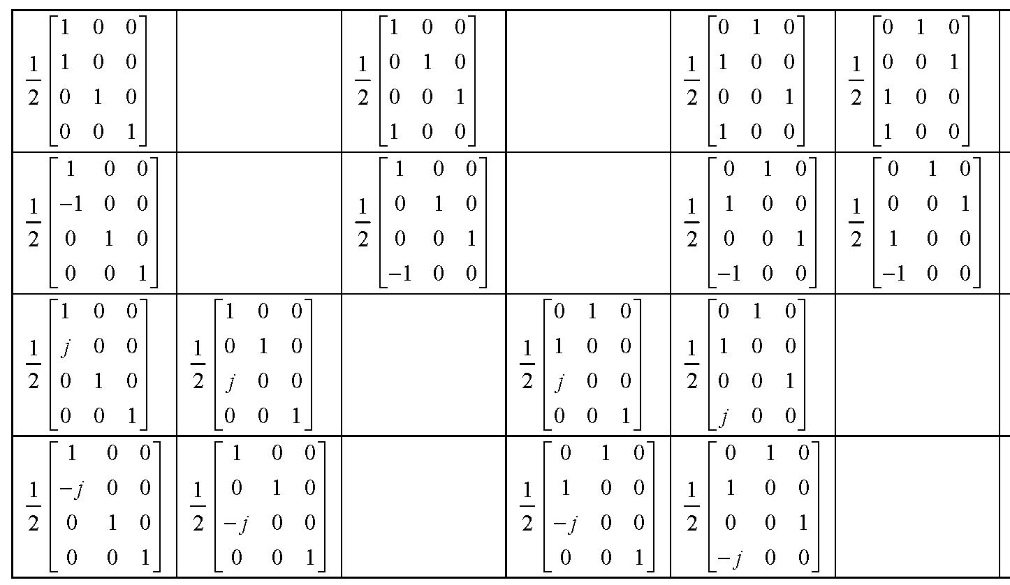 Figure 112010009825391-pat01167