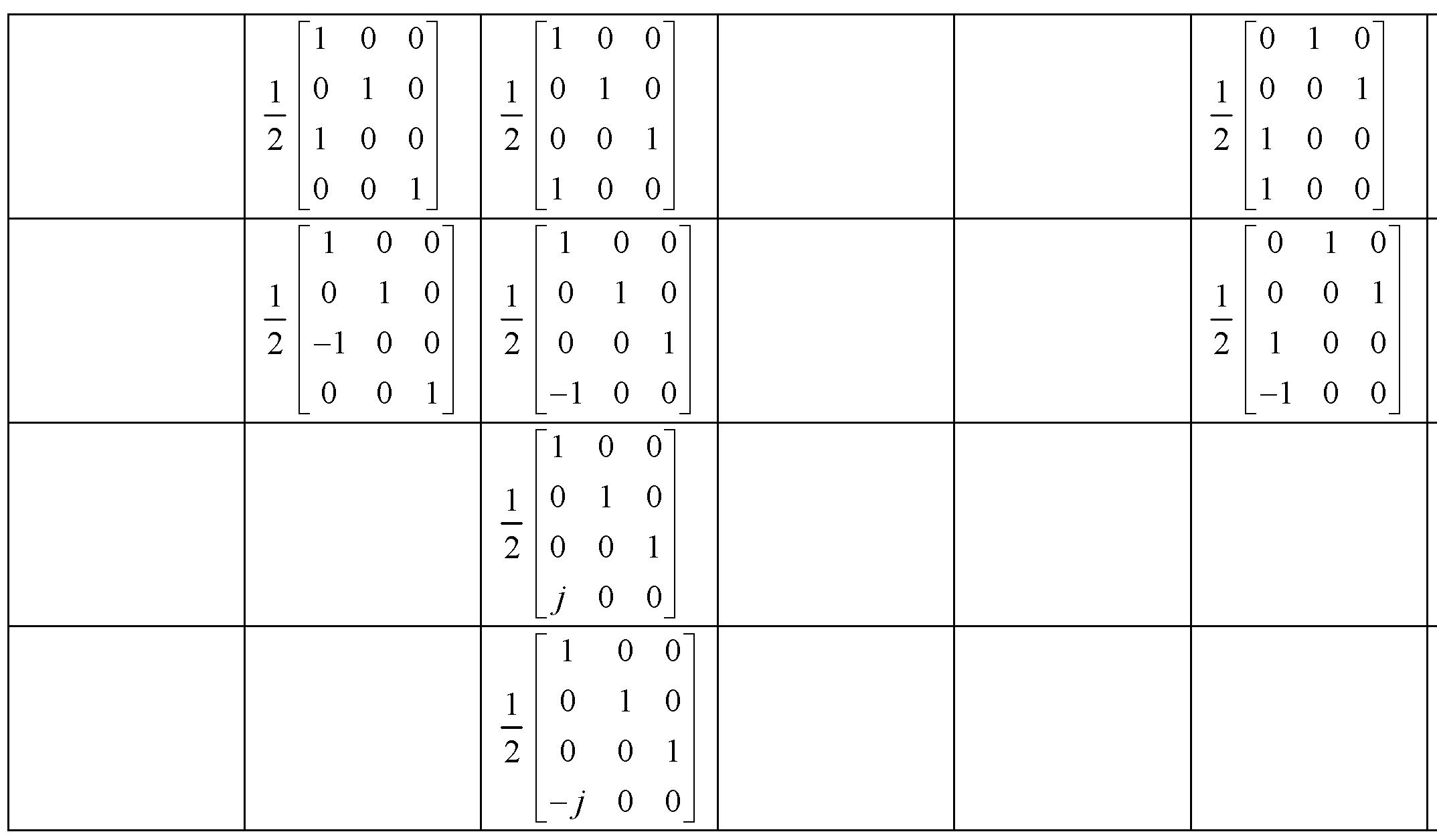 Figure 112010009825391-pat00275