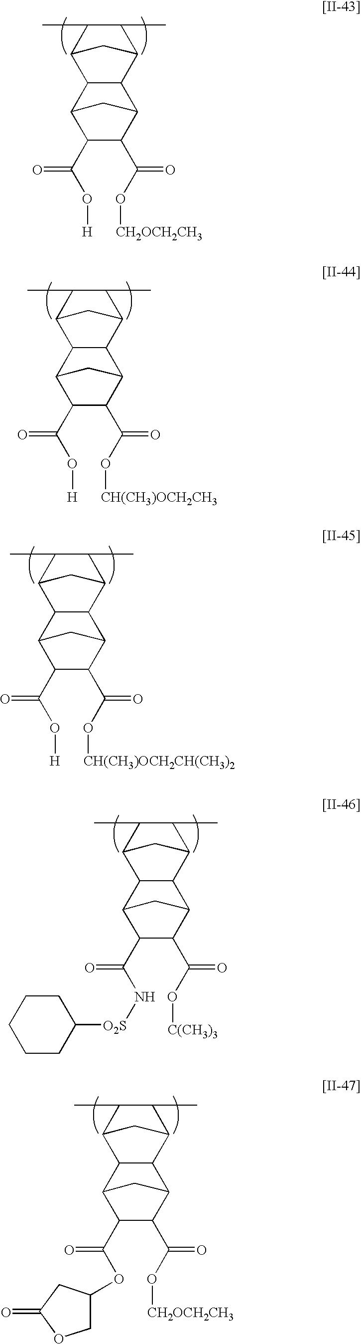 Figure US20030186161A1-20031002-C00065