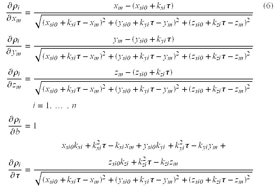 Figure US06430415-20020806-M00005