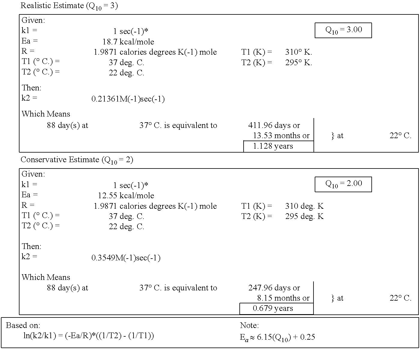 Figure US08815152-20140826-C00002