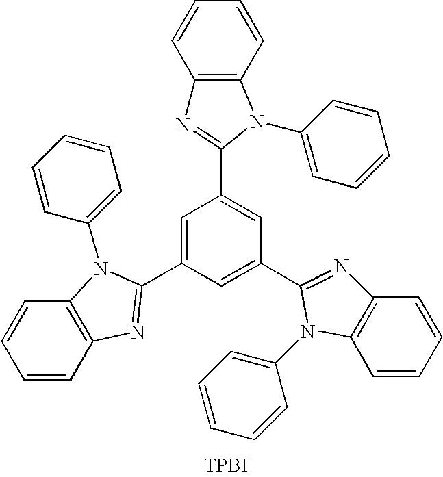 Figure US20060257684A1-20061116-C00368