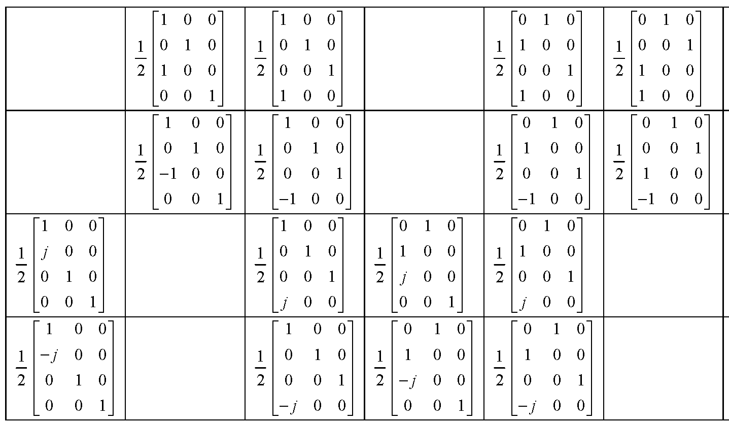 Figure 112010009825391-pat01279