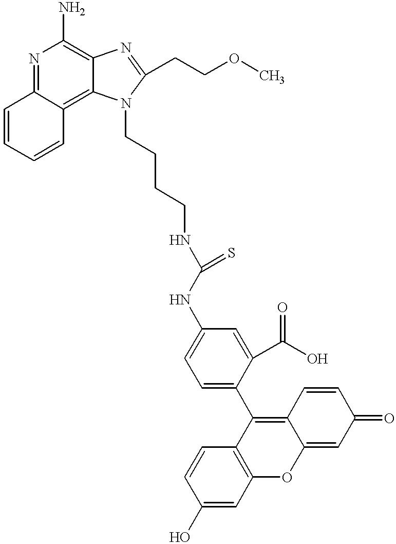 Figure US06376669-20020423-C00007