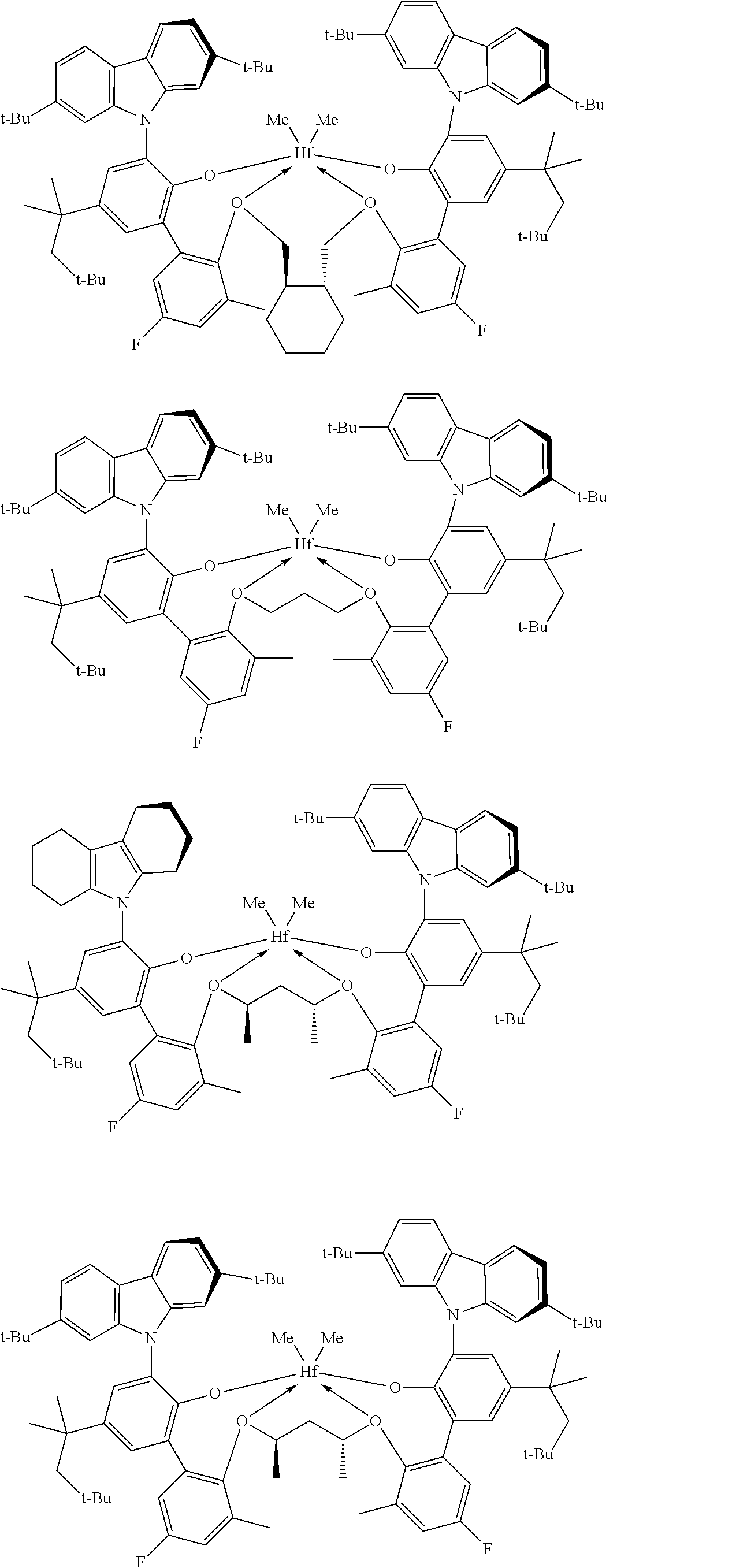 Figure US09527941-20161227-C00009