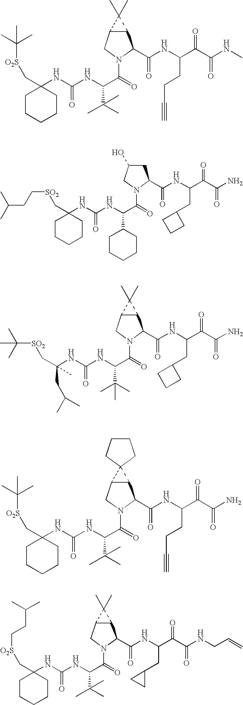 Figure US20060287248A1-20061221-C00459