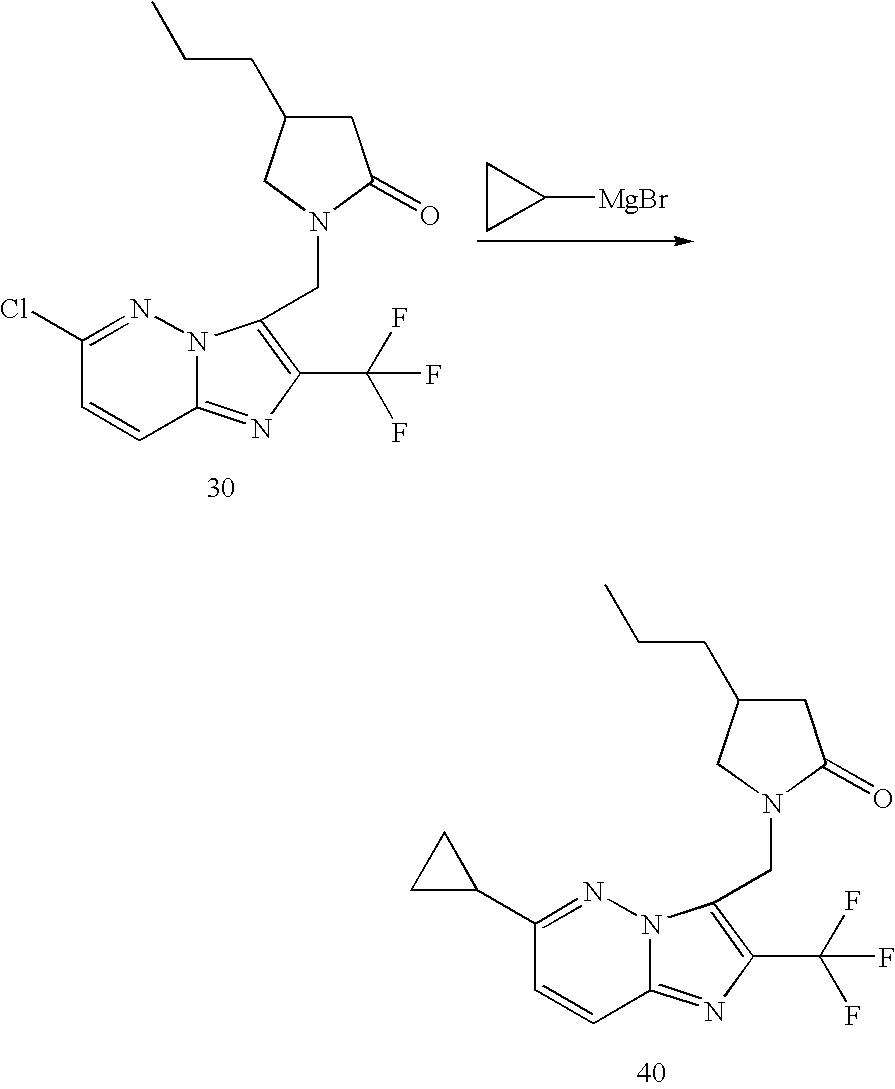 Figure US08183241-20120522-C00074