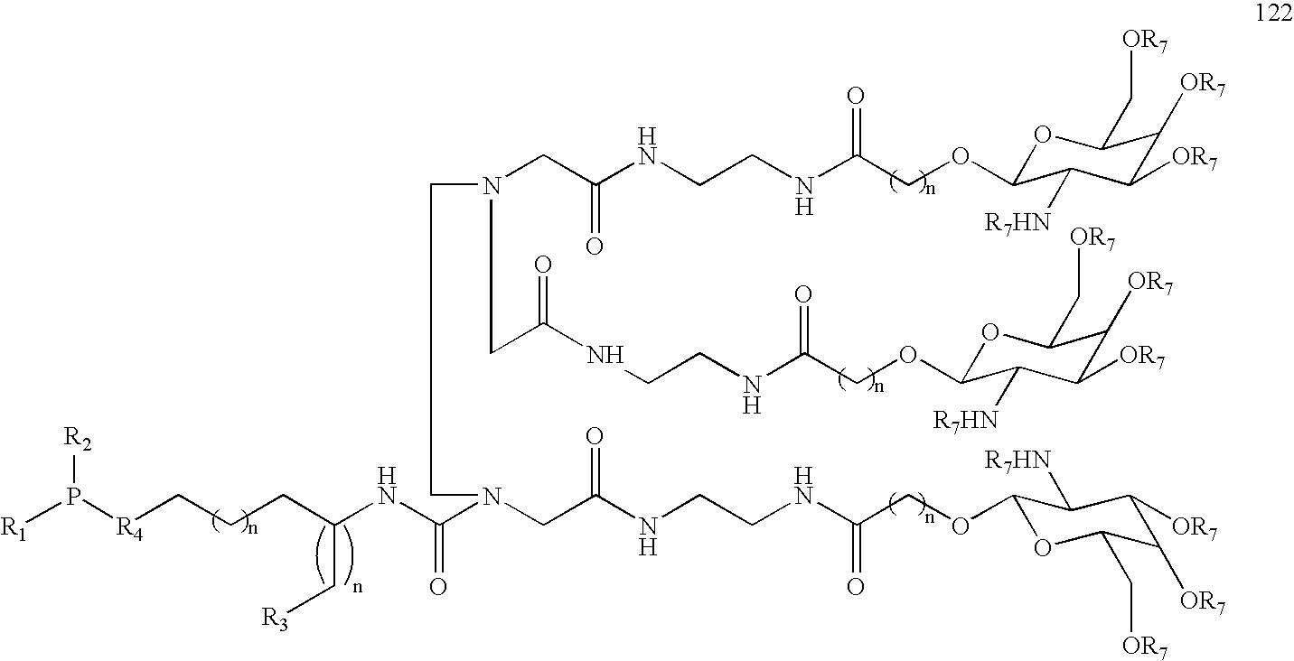 Figure US20050032733A1-20050210-C00088