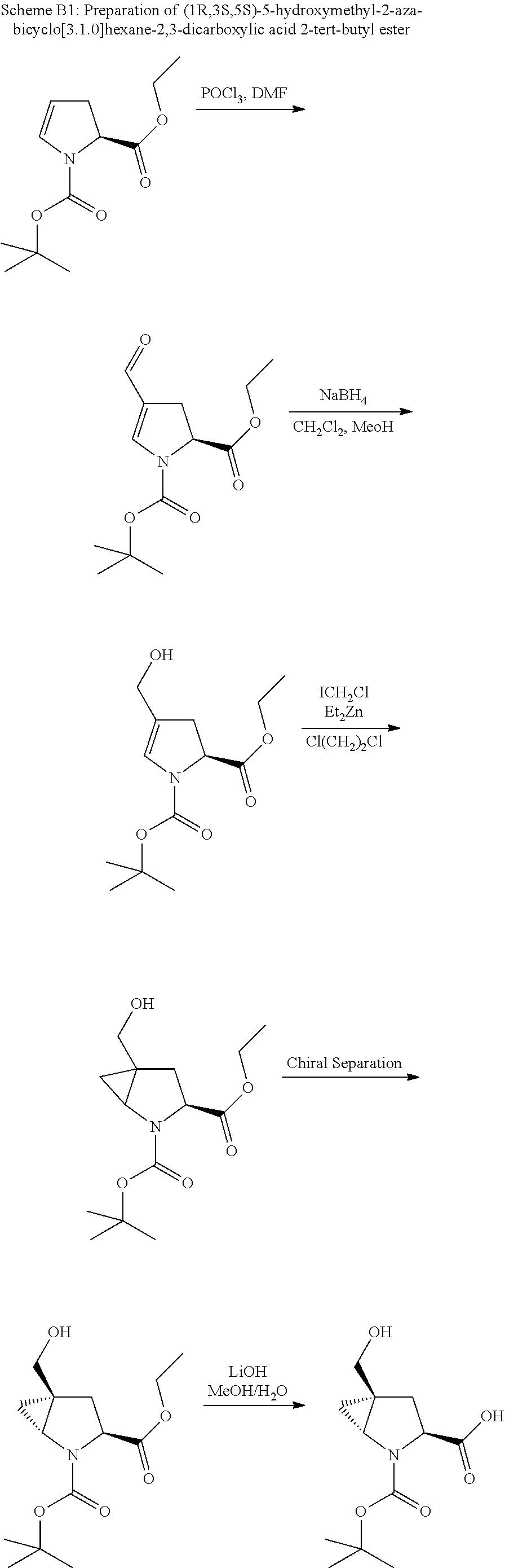 Figure US09487483-20161108-C00028