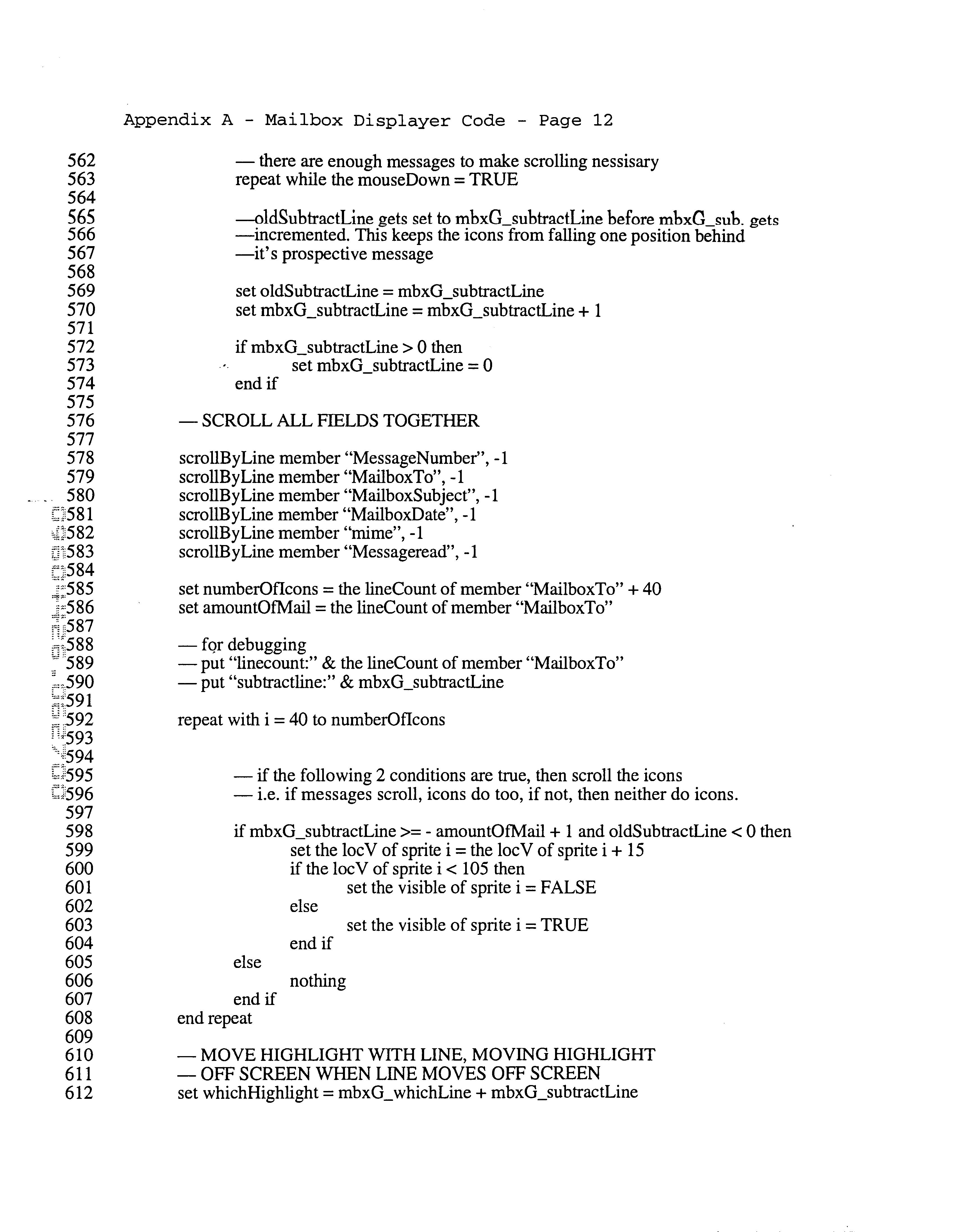 Figure US06546417-20030408-P00012