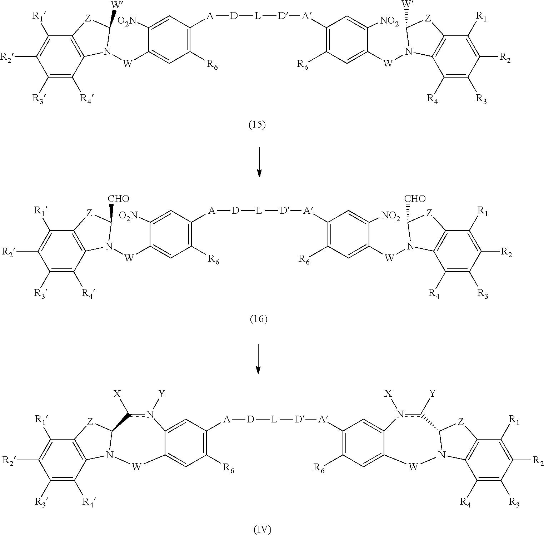 Figure US08426402-20130423-C00106