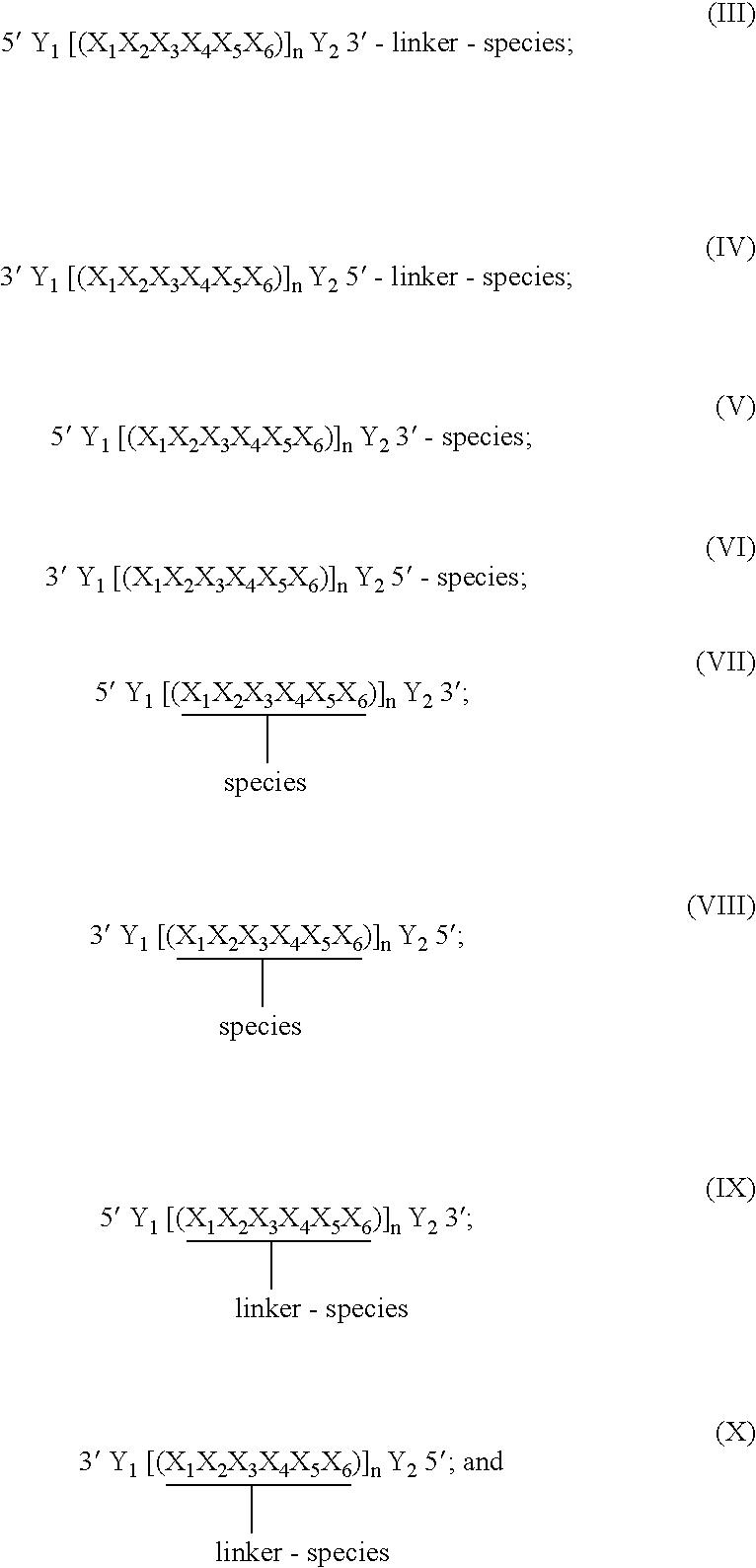 Figure US20030082571A1-20030501-C00001