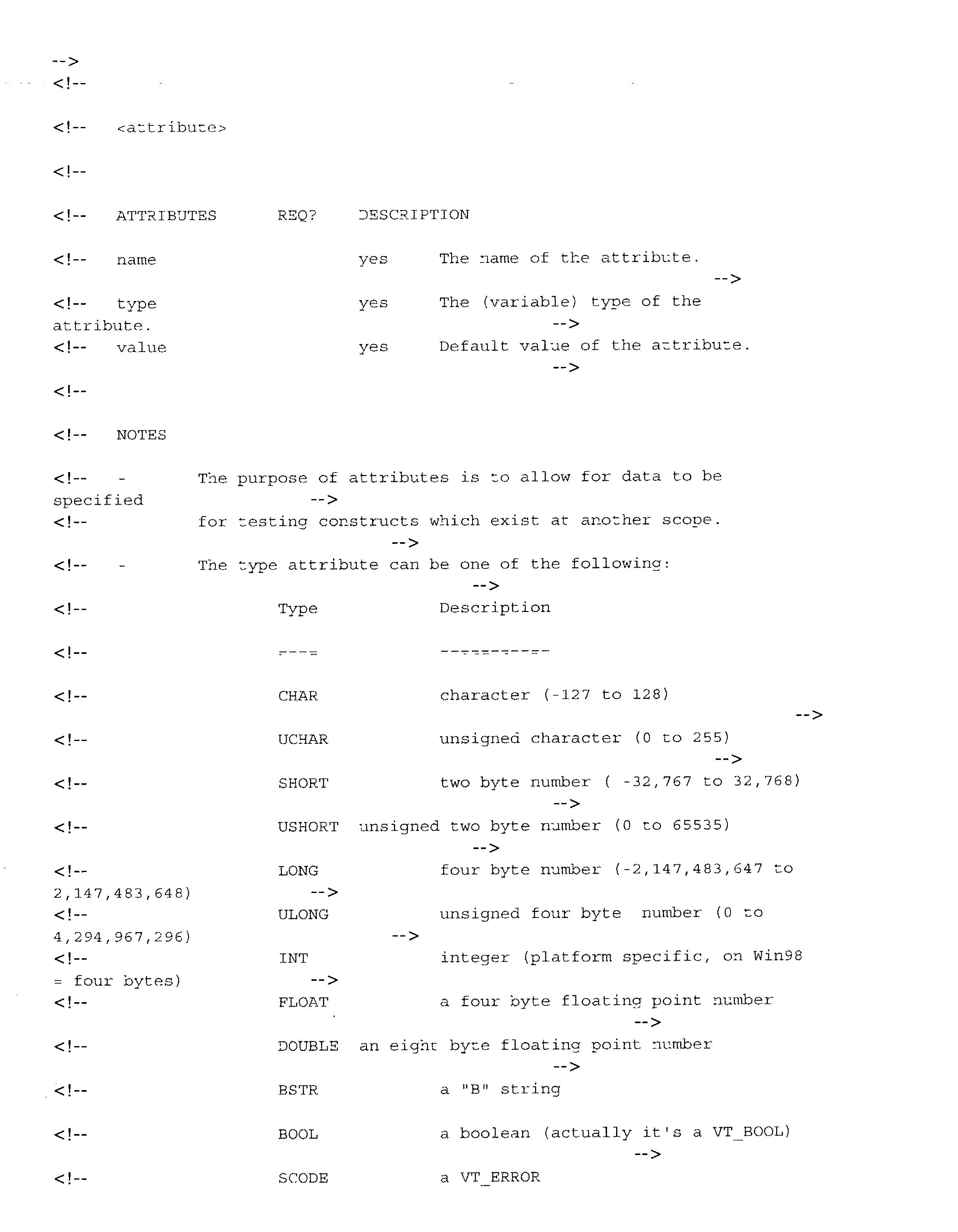 Figure US20030129573A1-20030710-P00036