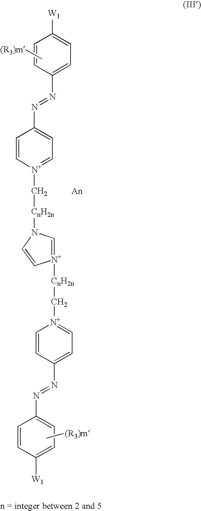 Figure US07288639-20071030-C00033