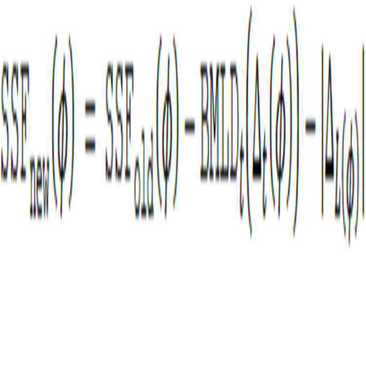 Figure 112018100553917-pat00041