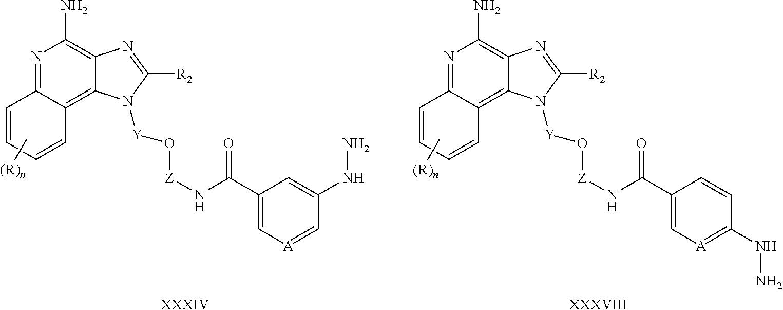 Figure US09585968-20170307-C00017