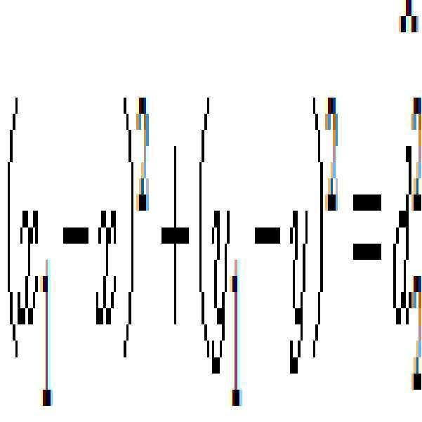 Figure 112011064386115-pat00013