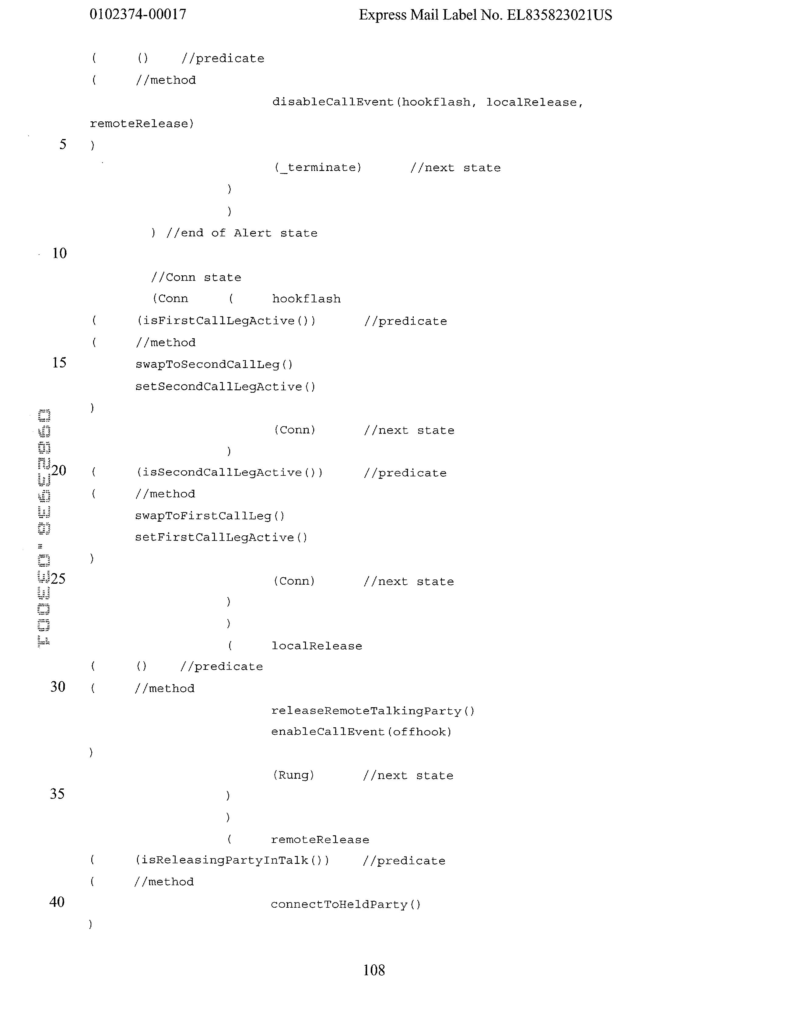 Figure US20020064267A1-20020530-P00023