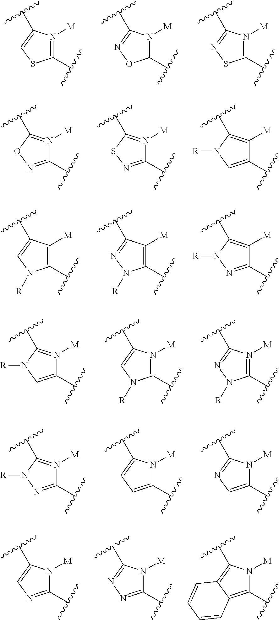 Figure US09818959-20171114-C00051