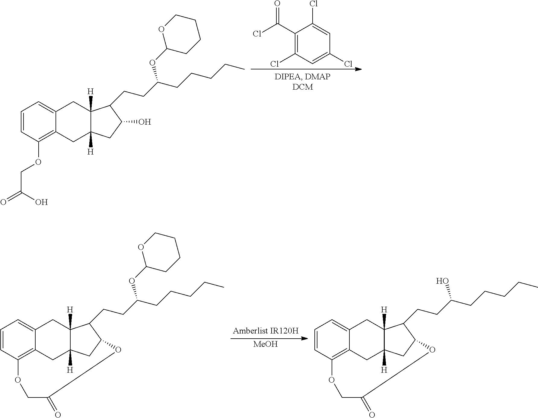 Figure US09776982-20171003-C00122