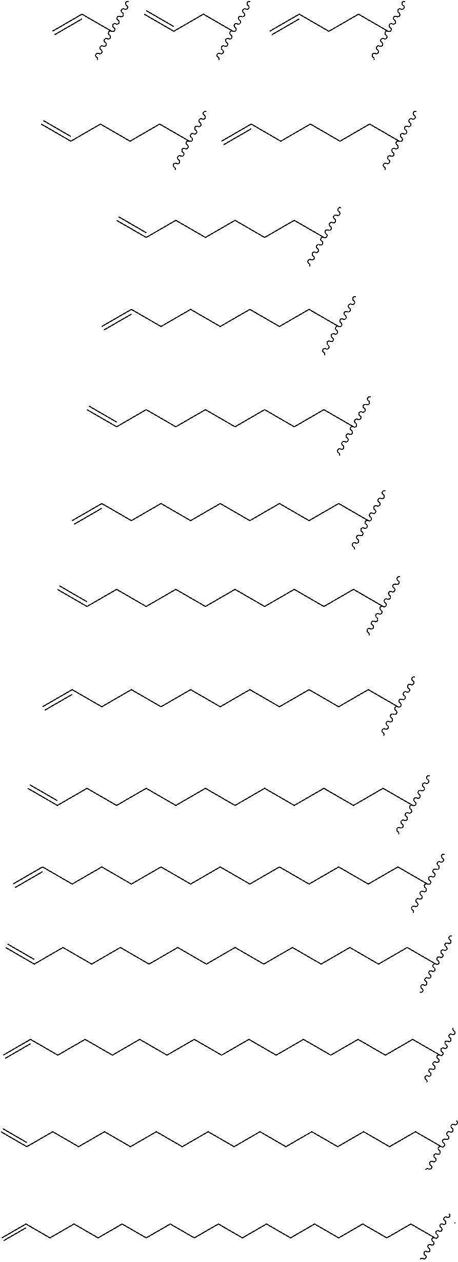 Figure US08969353-20150303-C00046