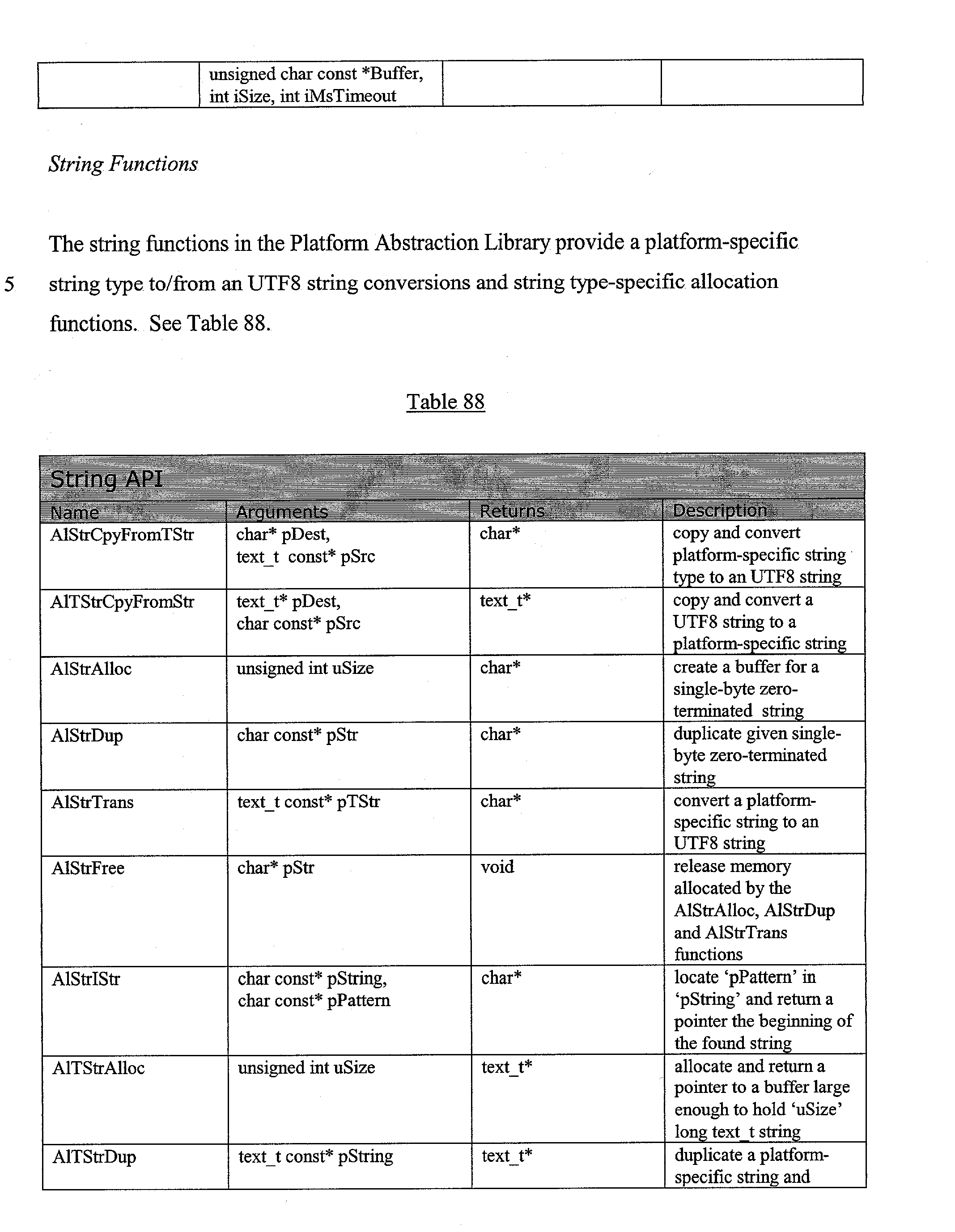 Figure US20030233566A1-20031218-P00068
