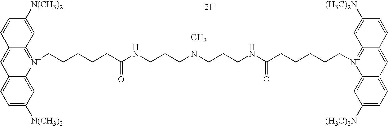 Figure US20060211028A1-20060921-C00016