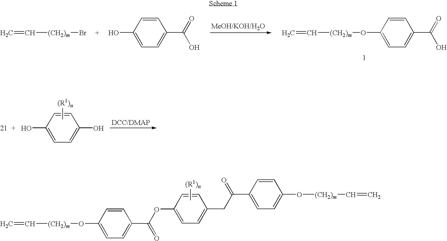 Figure US20090240075A1-20090924-C00022