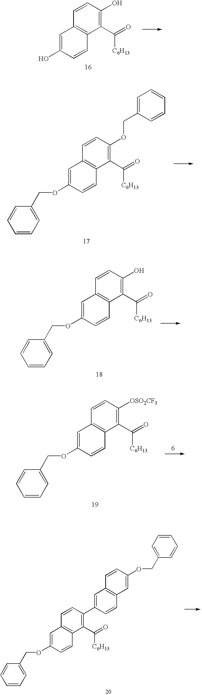 Figure US06849348-20050201-C00123