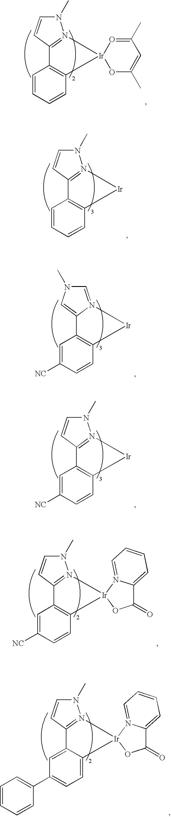Figure US20050031903A1-20050210-C00072