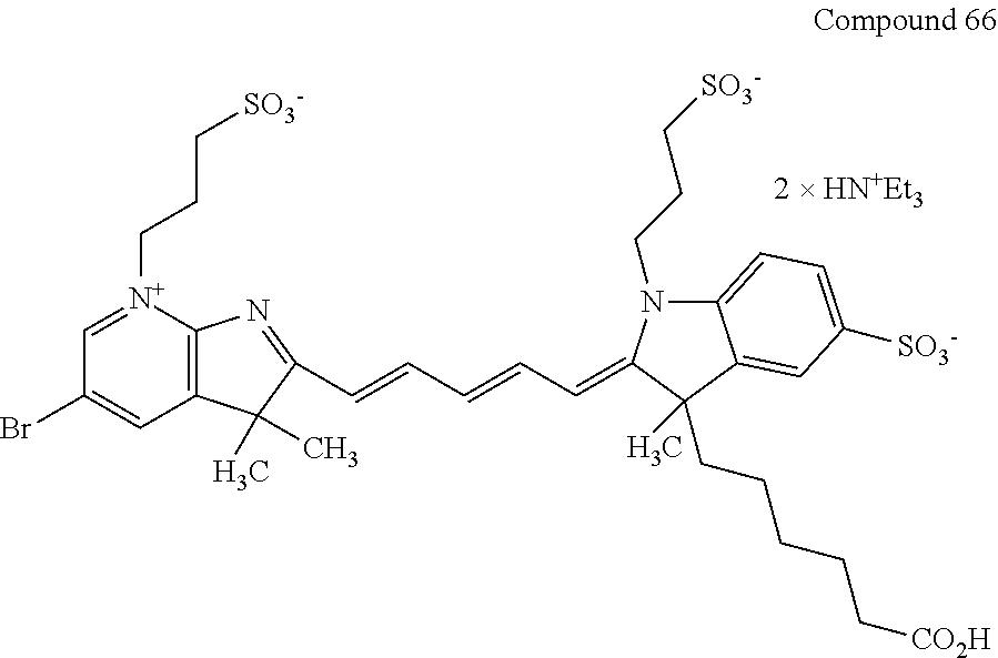 Figure US09018396-20150428-C00071