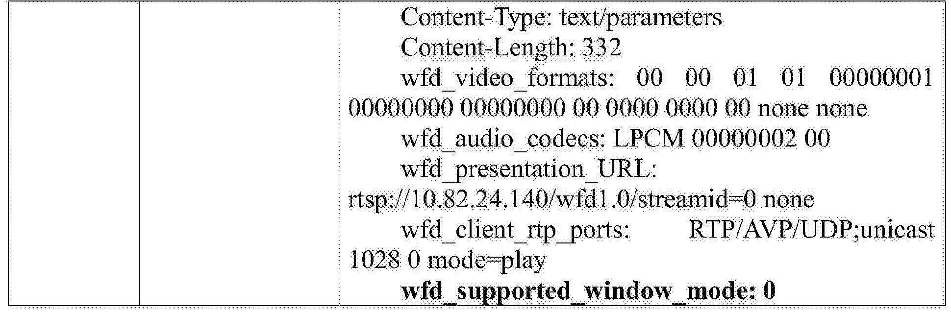 Figure CN105653219AD00151