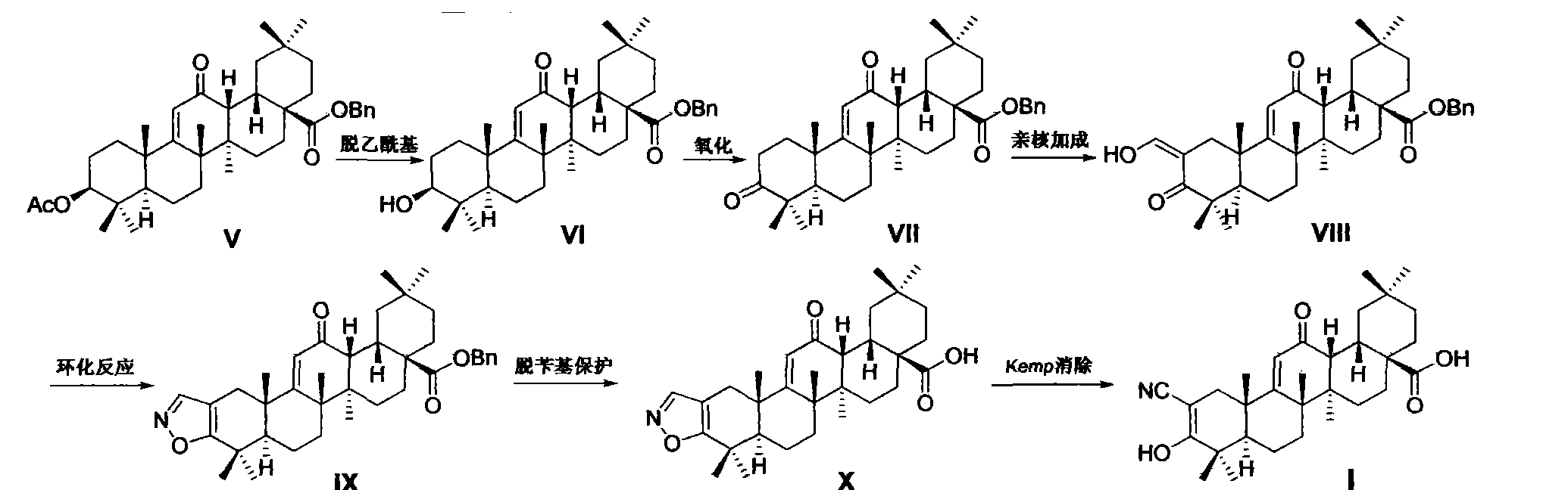 Figure CN102070697AD00111