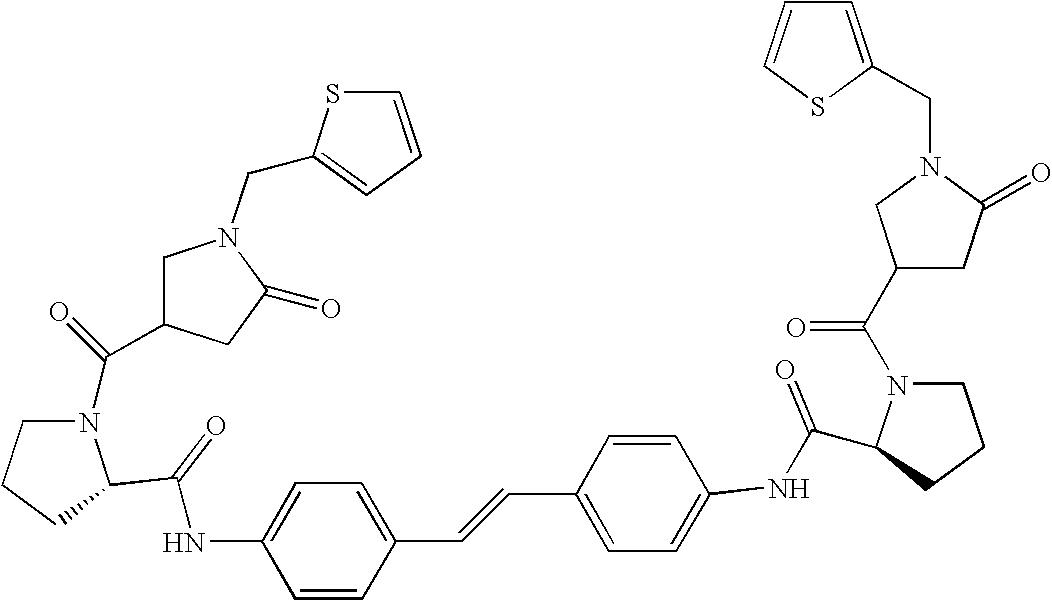Figure US08143288-20120327-C00168