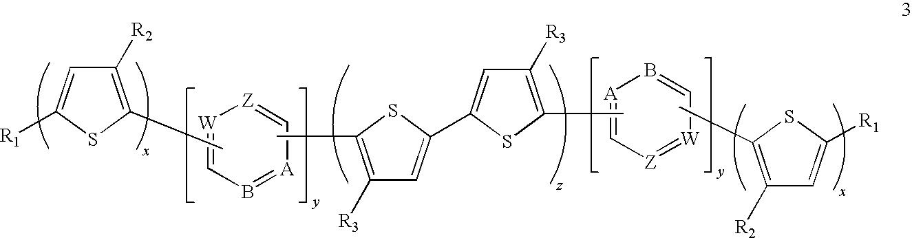 Figure US07842198-20101130-C00012