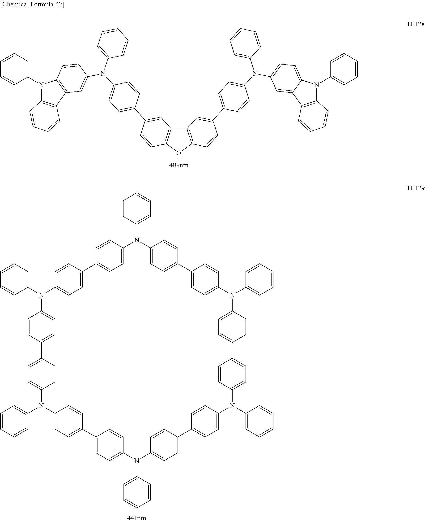 Figure US09935269-20180403-C00047