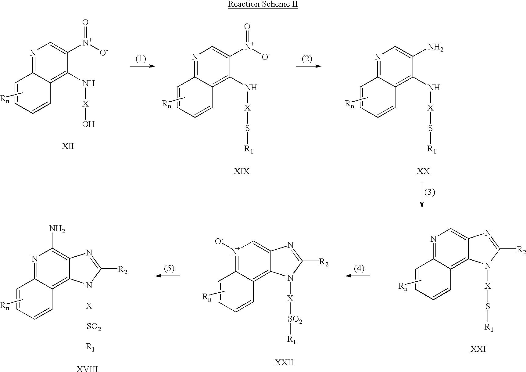 Figure US06667312-20031223-C00005