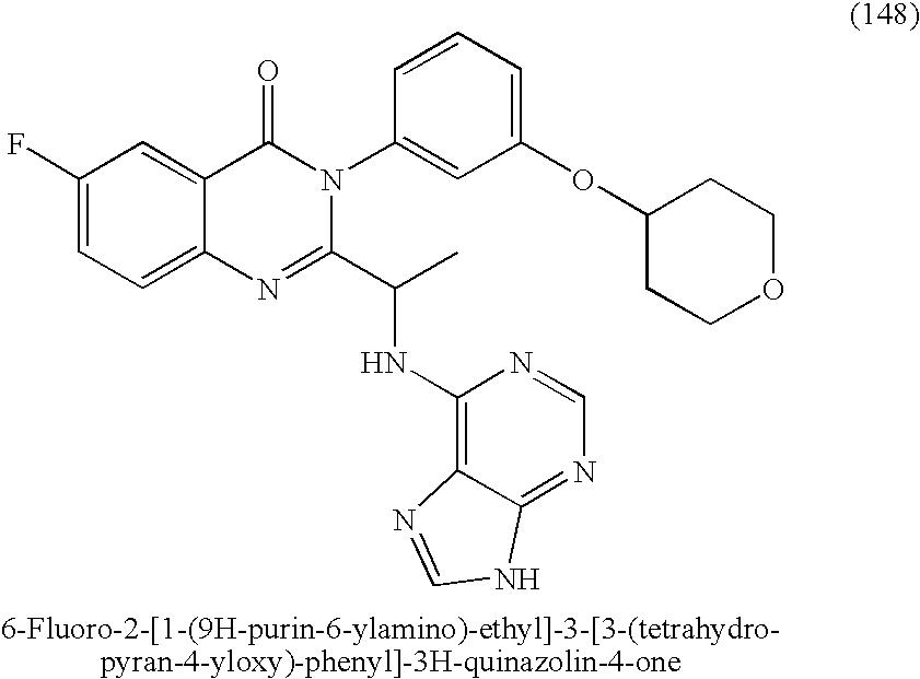 Figure US07932260-20110426-C00146