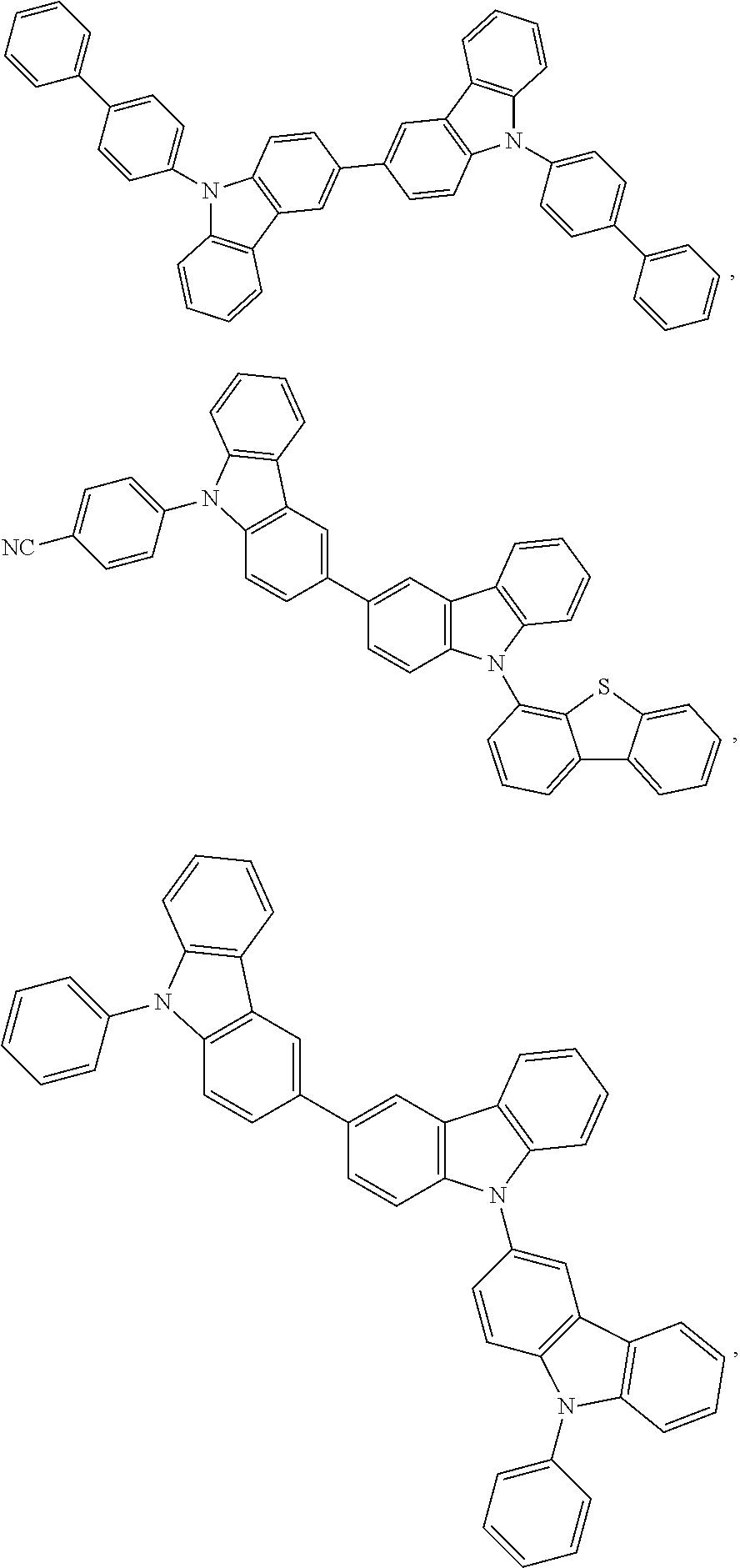 Figure US09691993-20170627-C00072