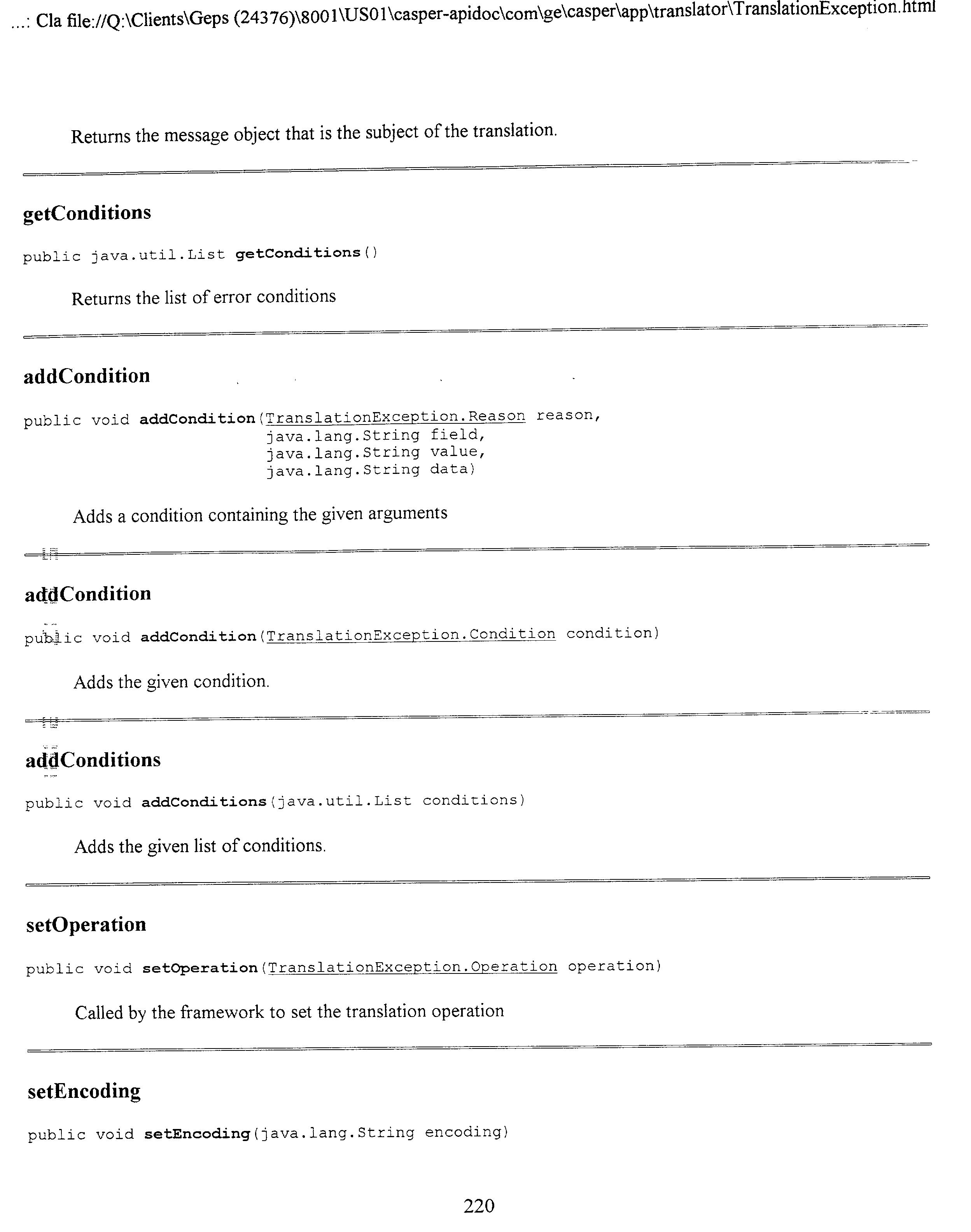 Figure US20020035645A1-20020321-P00220