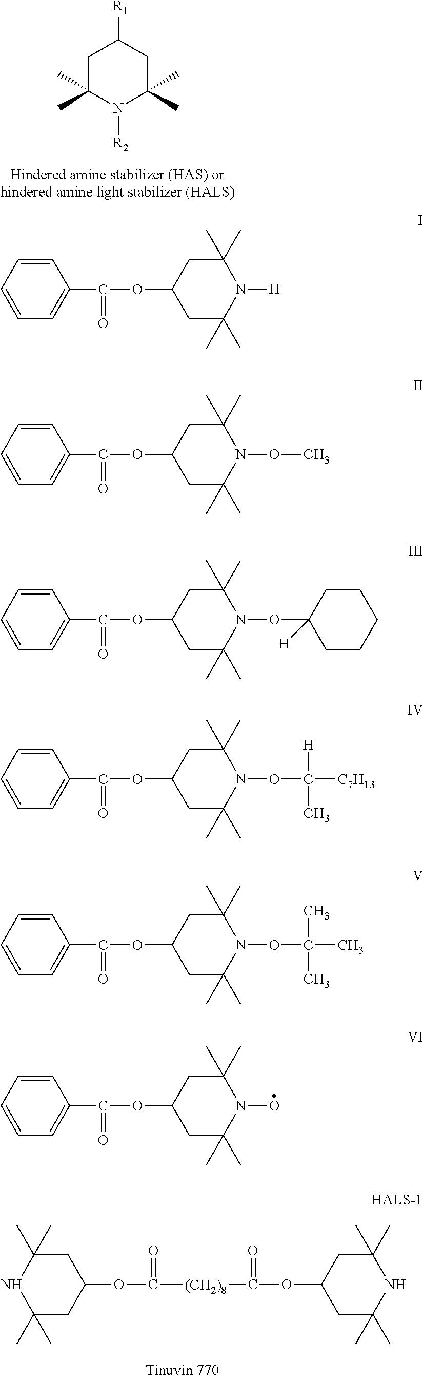 Figure US09212551-20151215-C00006