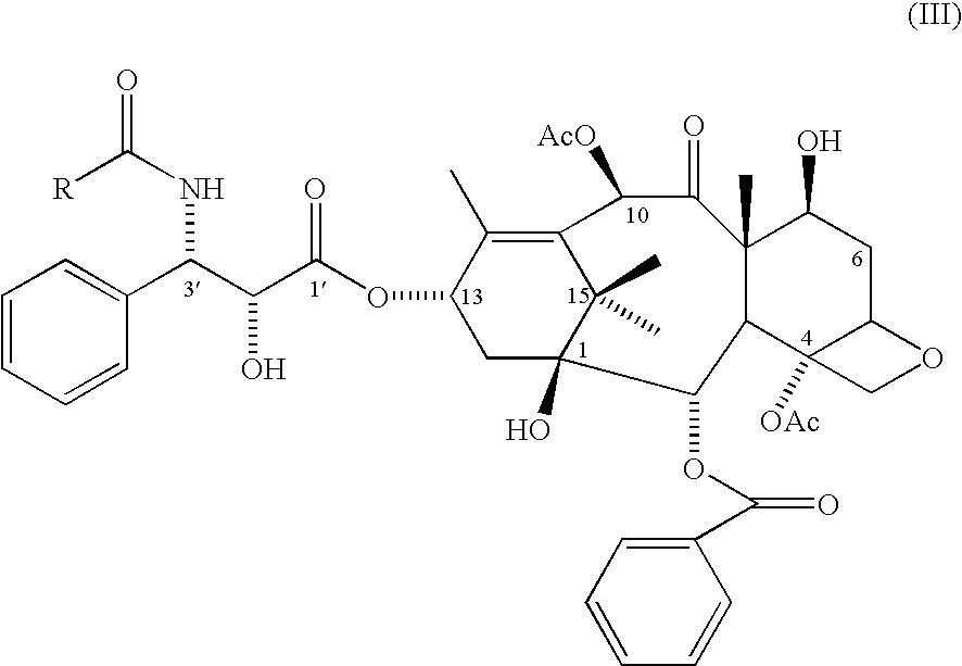 Figure US06667048-20031223-C00003