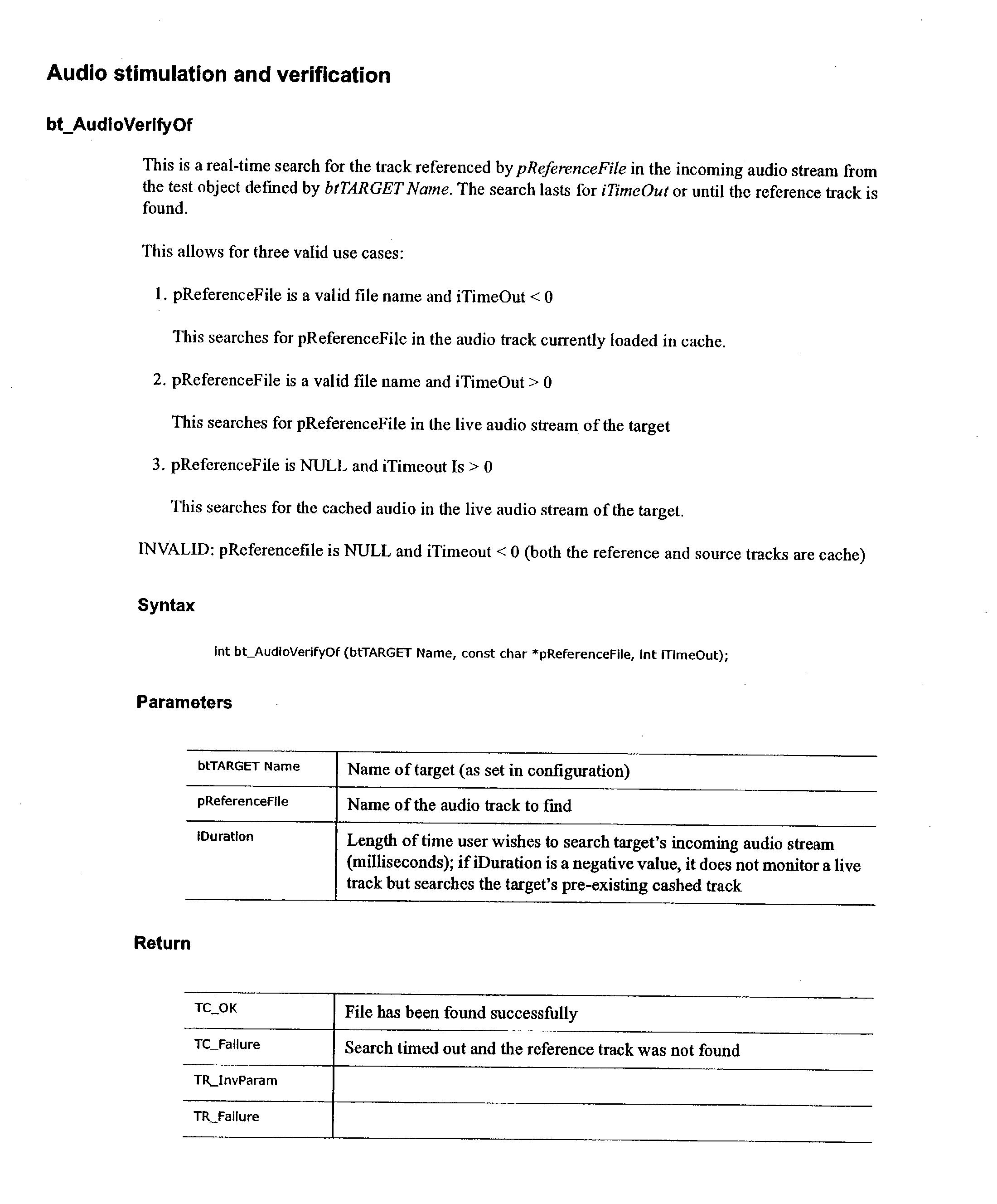 Figure US20030208542A1-20031106-P00024