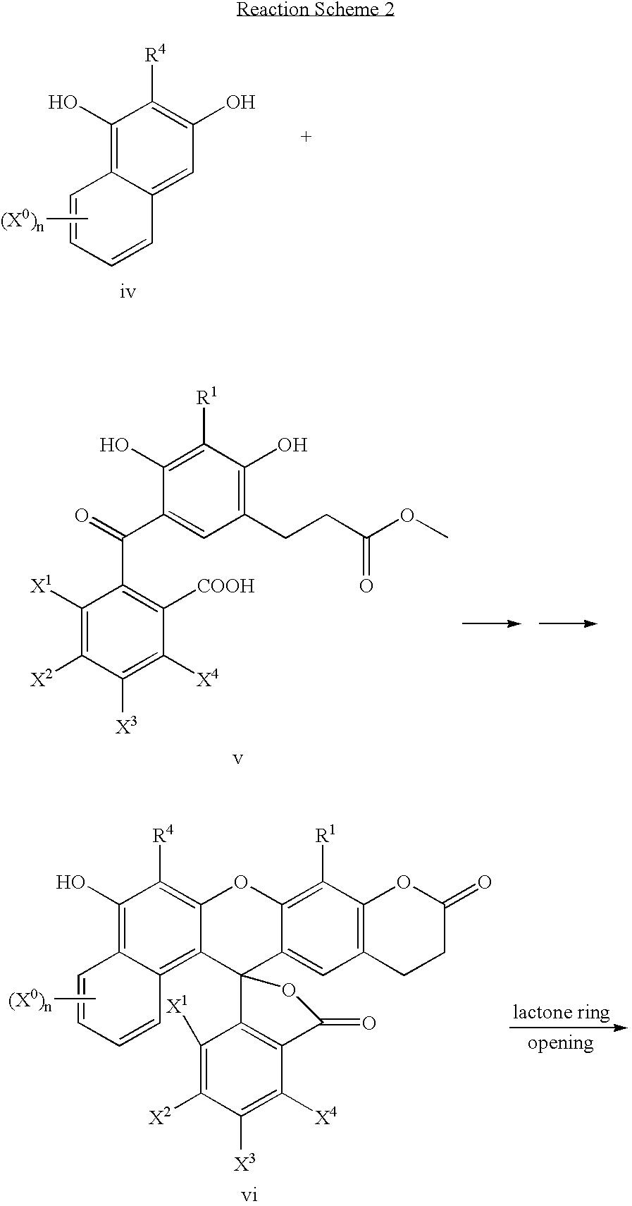 Figure US20060204990A1-20060914-C00012