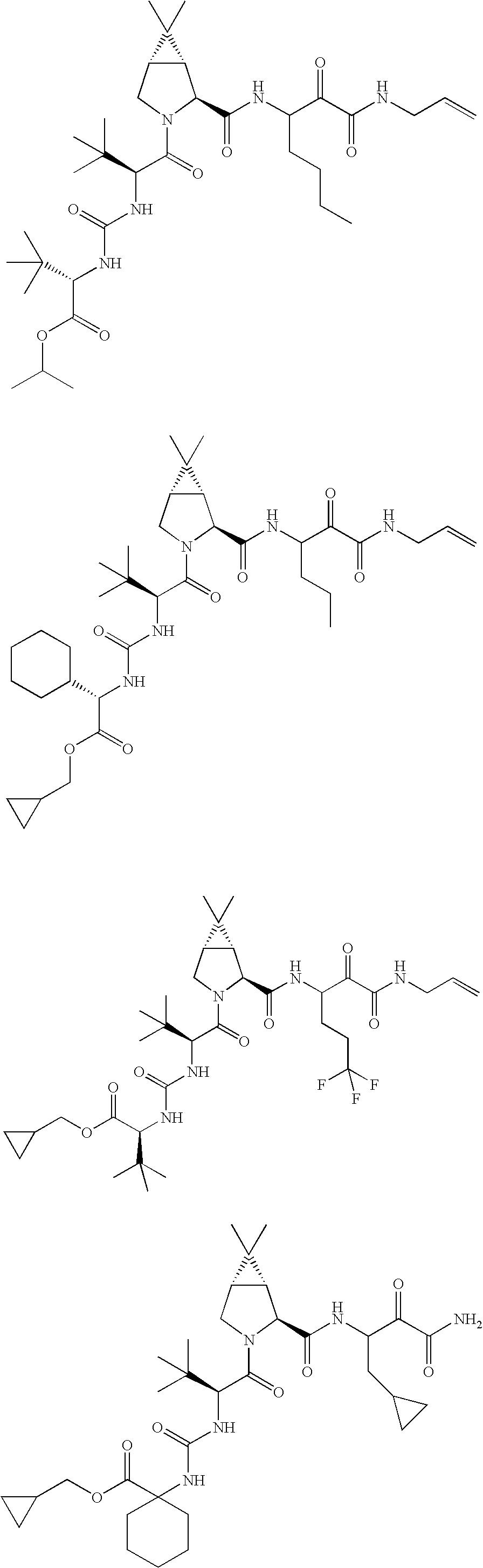 Figure US20060287248A1-20061221-C00285