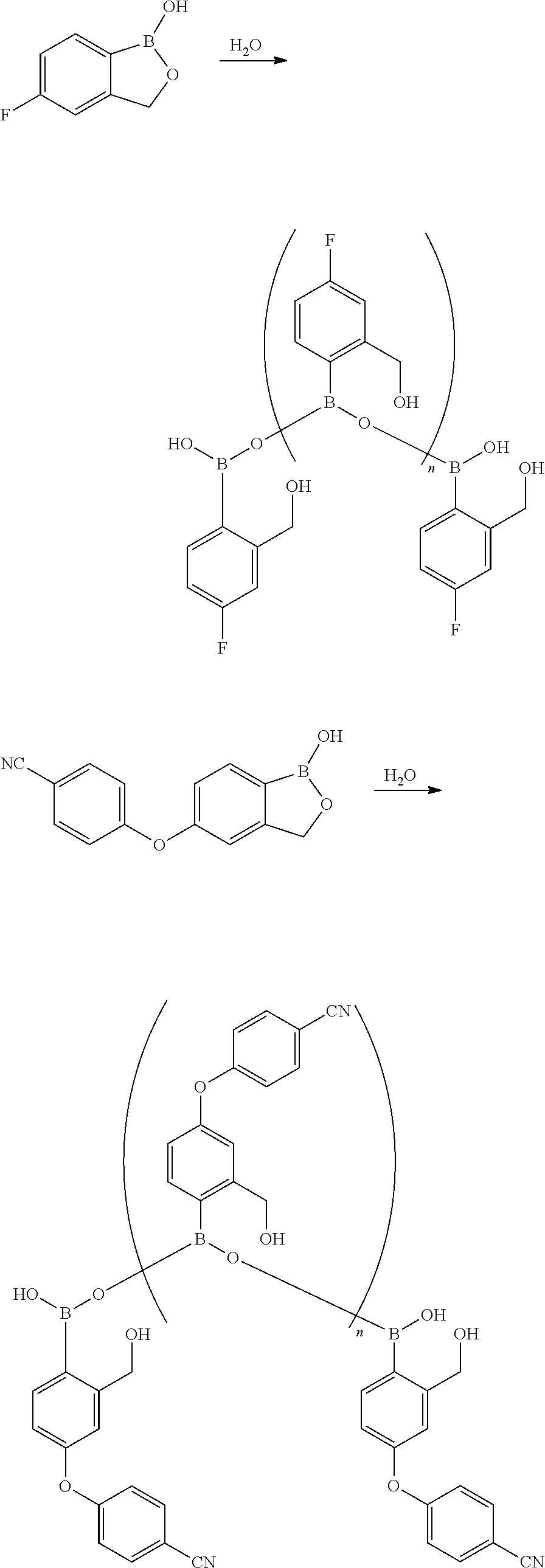 Figure US09566289-20170214-C00009