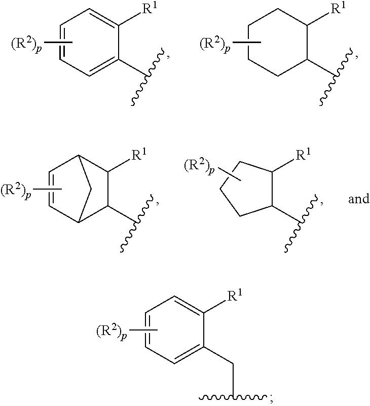 Figure US09561228-20170207-C00014