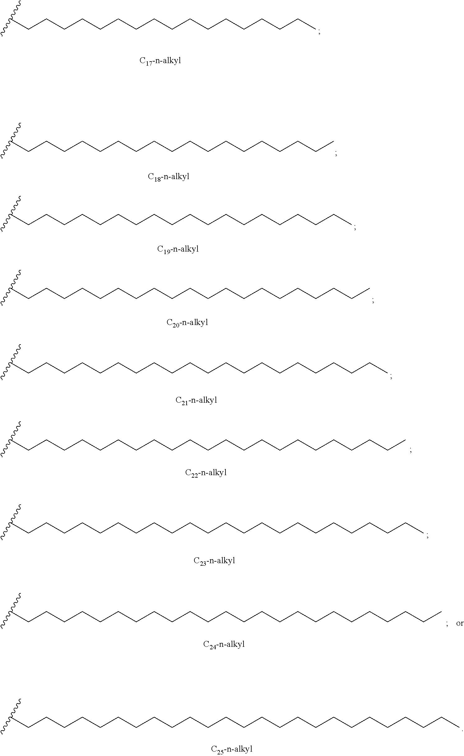 Figure US09902985-20180227-C00050